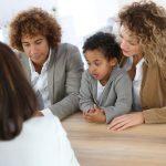 Como tornar a reunião de pais mais eficiente