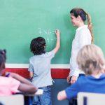 Adaptação escolar: saiba como proceder com o seu filho