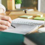 Por que a gestão pedagógica é imprescindível para o ambiente escolar?