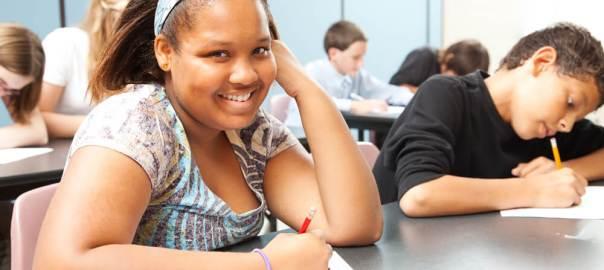entenda-a-importancia-do-respeito-a-diversidade-no-ambiente-escolar