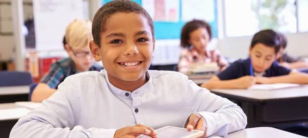seu-filho-deve-estudar-em-uma-escola-inovadora-ou-convencional-saiba-como-escolher