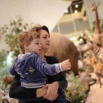 Cultura e artes: benefícios no desenvolvimento socioemocional