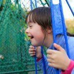 Inclusão escolar: relevância e possibilidades
