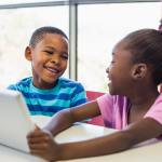 Uso recorrente de dispositivos móveis por crianças é recomendado ou não?