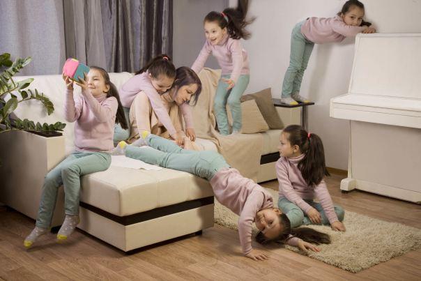 hiperatividade-infantil-o-que-e-e-como-identificar