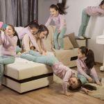 Hiperatividade infantil: o que é e como identificar?