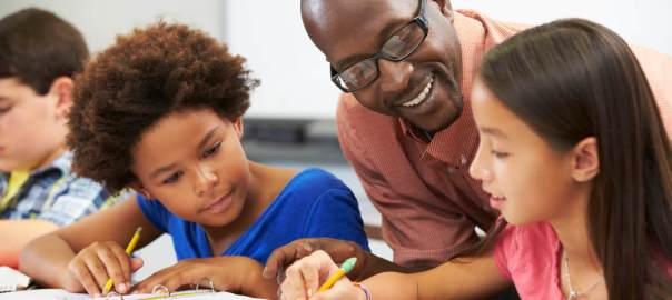 como-programas-educacionais-podem-ajudar-na-fidelizacao-escolar