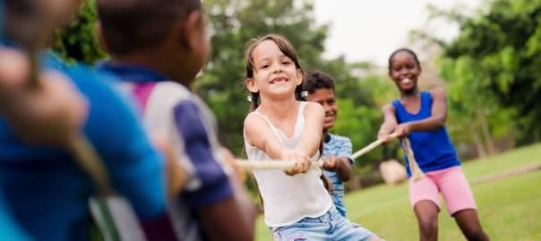 conheca-os-beneficios-dos-programas-de-ferias-para-criancas