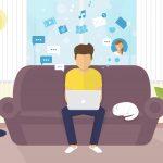Entenda a importância de monitorar o bullying virtual