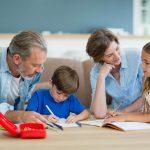 O que é e como aplicar a educação positiva?