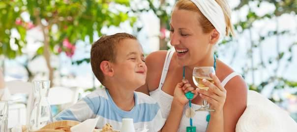 como-desenvolver-bons-habitos-de-comunicacao-entre-pais-e-filhos