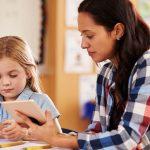 Redes sociais: como elas podem melhorar a comunicação entre alunos e escola?