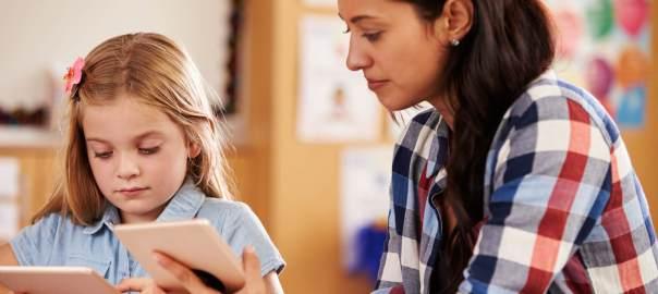 redes-sociais-como-elas-podem-melhorar-a-comunicacao-entre-alunos-e-escola