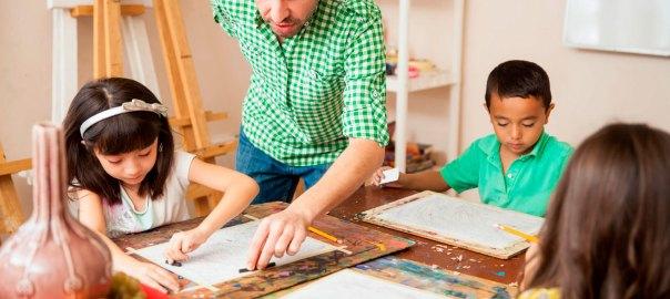 dia-das-criancas-5-atividades-para-um-dia-inesquecivel-na-escola