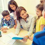 Como lidar com a violência na escola?