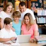Gestão escolar democrática: o que é e como aplicar?