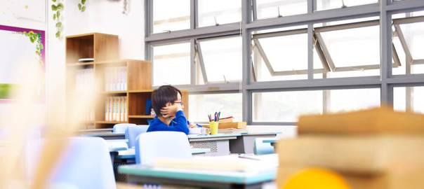 autismo-e-educacao-autistas-devem-estudar-em-escola-regular