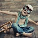 Entenda como a escola estimula a autonomia das crianças