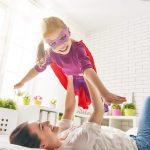 Ensinando qualidade de vida e saúde: da escola para o dia a dia