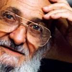 Paulo Freire: entenda sua importância para a educação brasileira