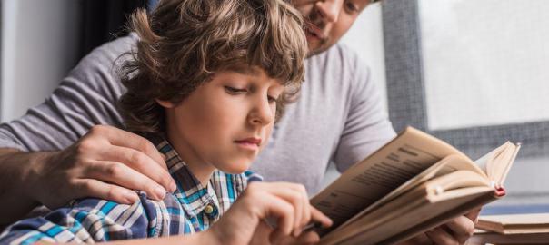 6-maneiras-de-ajudar-seus-filhos-com-dificuldades-de-aprendizagem