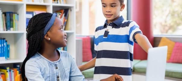 adaptacao-escolar-como-lidar-com-4-problemas-mais-comuns
