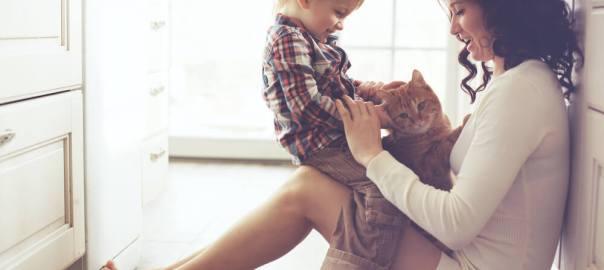 4-dicas-para-ensinar-seu-filho-a-cuidar-do-meio-ambiente