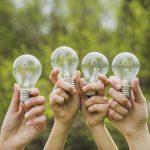 Saiba como ter uma gestão sustentável na escola