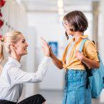 Alfabetização construtivista: como a criança aprende com esse método
