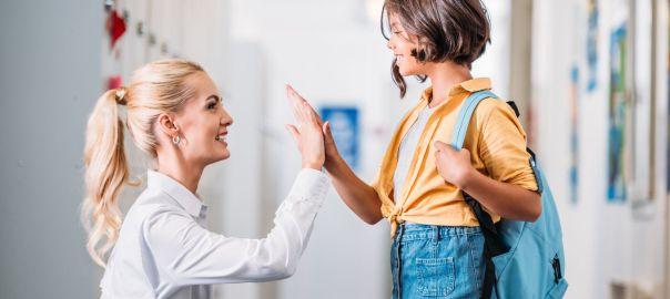 alfabetizacao-construtivista-como-a-crianca-aprende-com-esse-metodo