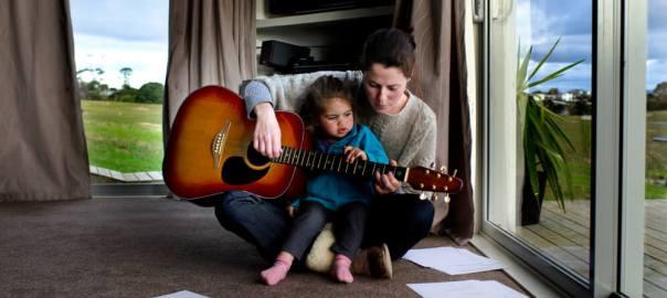 educacao-musical-entenda-os-beneficios-da-atividade-para-criancas