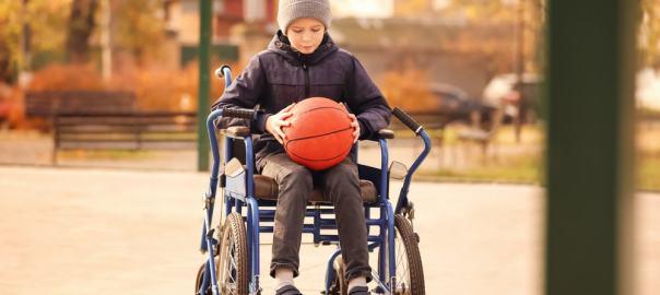 esporte-e-inclusao-entenda-a-relacao-e-promova-na-escola