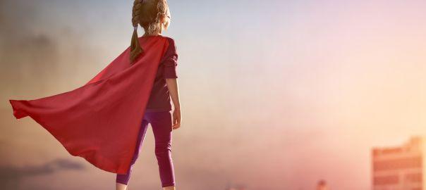 empoderamento-feminino-na-escola-como-ensinar