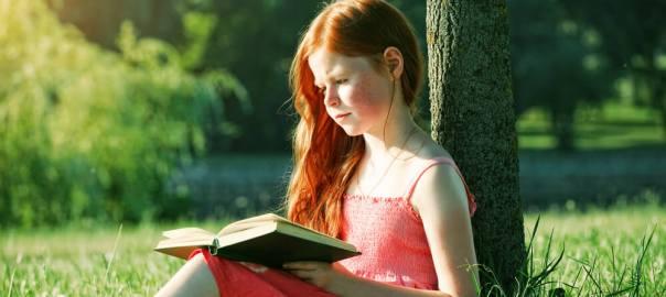 personagens-femininas-na-literatura-infantil-o-que-podemos-aprender-com-elas