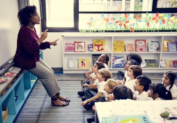 3-dicas-de-como-abordar-a-educacao-de-valores-no-dia-das-criancas