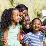 Dia Nacional da Consciência Negra: por que conscientizar os alunos?
