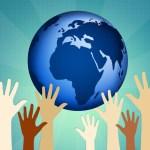 Saiba mais sobre a Declaração dos Direitos Humanos