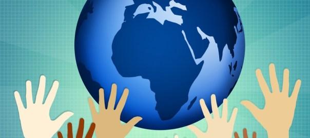 saiba-mais-sobre-a-declaracao-dos-direitos-humanos