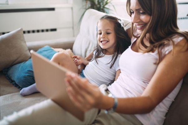 5-aplicativos-literarios-para-ler-classicos-para-criancas