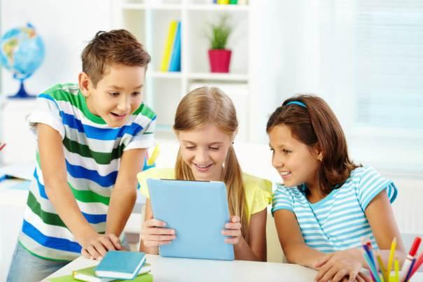 generos-digitais-em-sala-de-aula-o-que-e-preciso-saber-sobre-o-assunto