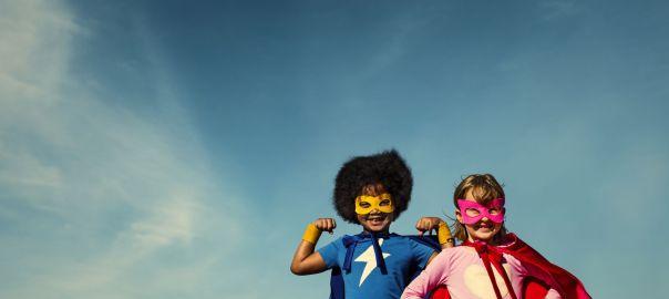 filhos-pequenos-como-incentivar-a-autoprotecao-da-crianca