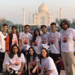 Alunos da Escola da Inteligência conquistam medalha de ouro em Olimpíada Internacional de Matemática