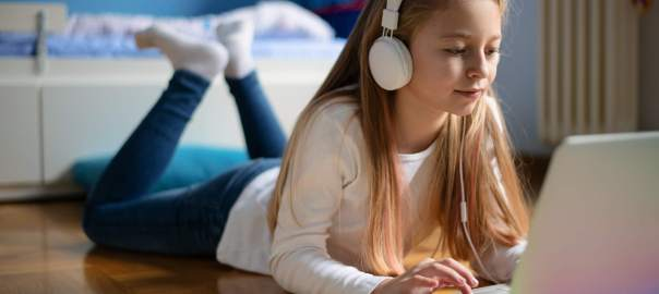 internet-nas-ferias-escolares-veja-4-dicas-para-administrar-essa-questao