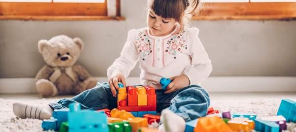 como-o-ato-de-brincar-melhora-muito-o-desenvolvimento-infantil