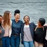Conheça os fatos históricos que originaram o Dia Internacional da Mulher