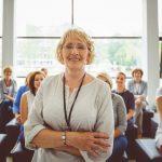 Habilidades socioemocionais: como desenvolver nos professores?