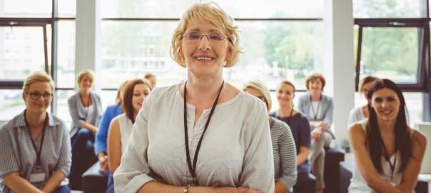 habilidades-socioemocionais-como-desenvolver-nos-professores