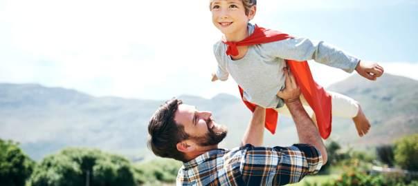 desenvolvimento-infantil-gestao-das-emocoes-para-um-futuro-promissor