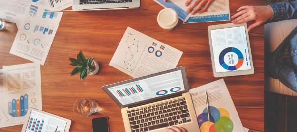 Governança corporativa e gestão escolar: entenda essa relação