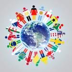 Você conhece os Objetivos de Desenvolvimento Sustentável da ONU?